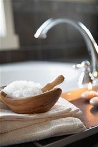 bath-with-epsom-salt