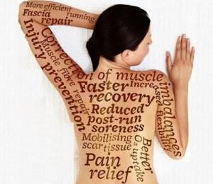 benefits-of-massage