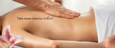 registered-massage-therapy-1059x445